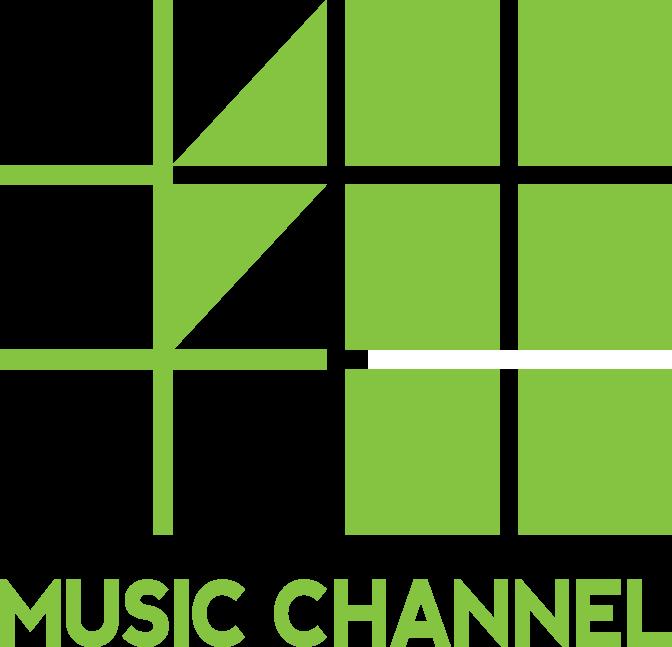 mc_logo_set-1